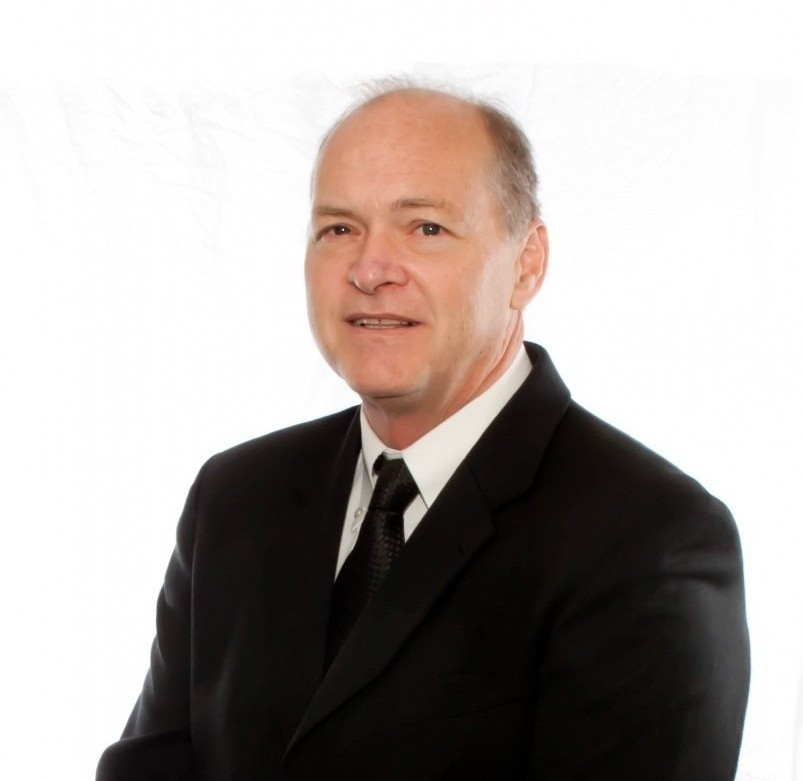 Bankruptcy Lawyer Arlington TX Rick Weaver | 817-717-7150 Free Review