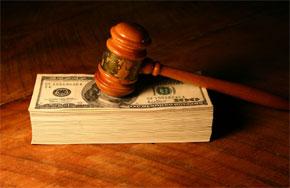 CA_bankruptcy_lawyer.jpg