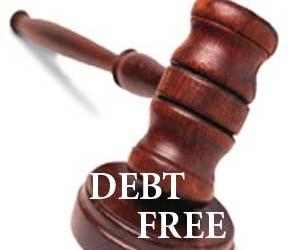 DebtFree3