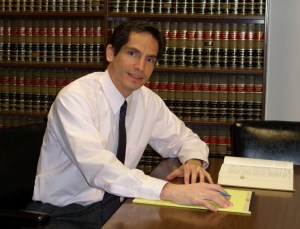 Pittsburgh Bankruptcy Attorney David Romito