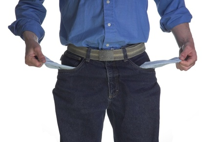 $799.00*** Ypsilanti Bankruptcy Lawyers - Cheap & Affordable ...