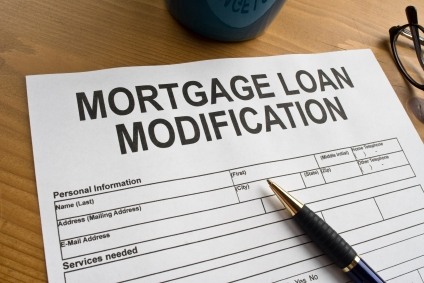 THE TROUBLE WITH LOAN MODIFICATIONSLewisville, Denton, and Dallas ...