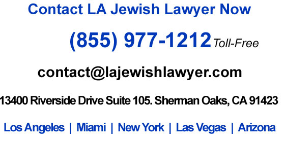Free Consultation 855-977-1212 | Lawyer in My Area | Attorneys in ...